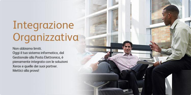 integrazione-organizzativa